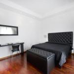 Modern_room
