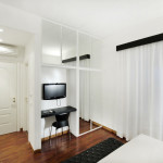 Appartamento Modern